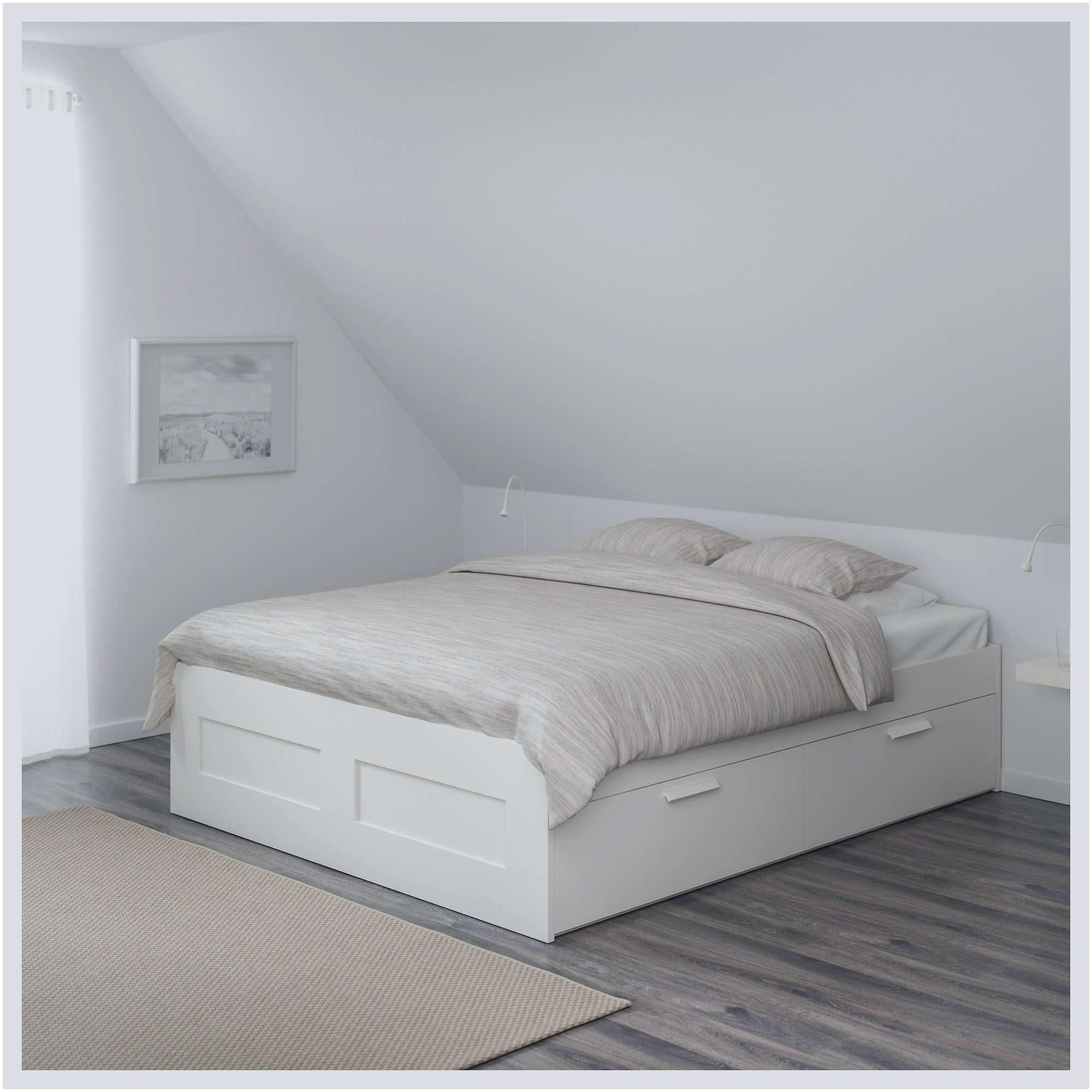 Lit 140×200 Avec sommier Et Matelas Le Luxe Elégant Matelas Et sommier Ikea Bénéfique Matelas Une Place Ikea