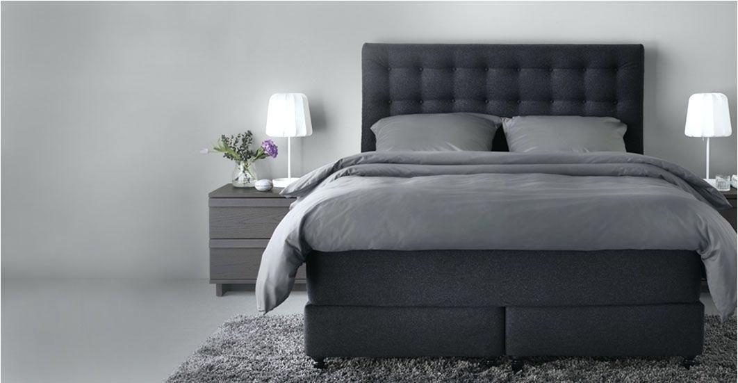 Lit 140×200 Avec sommier Et Matelas Nouveau Lit sommier Ikea – Boostmed
