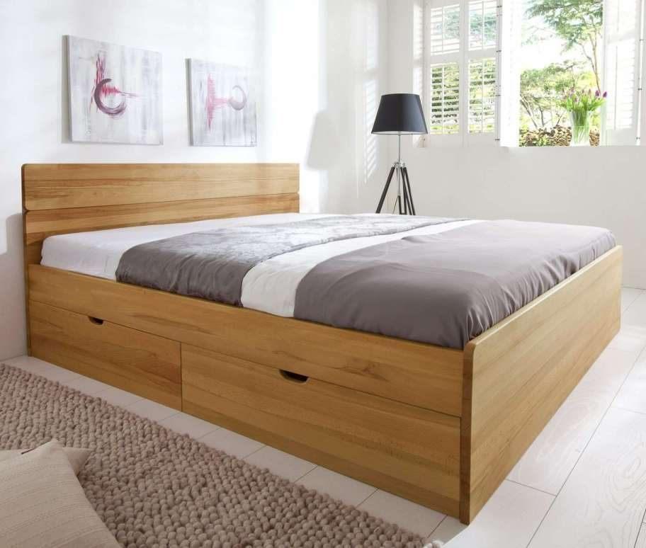 Lit 160 Ikea Charmant 49 Best Ikea Dalselv Bed Frame