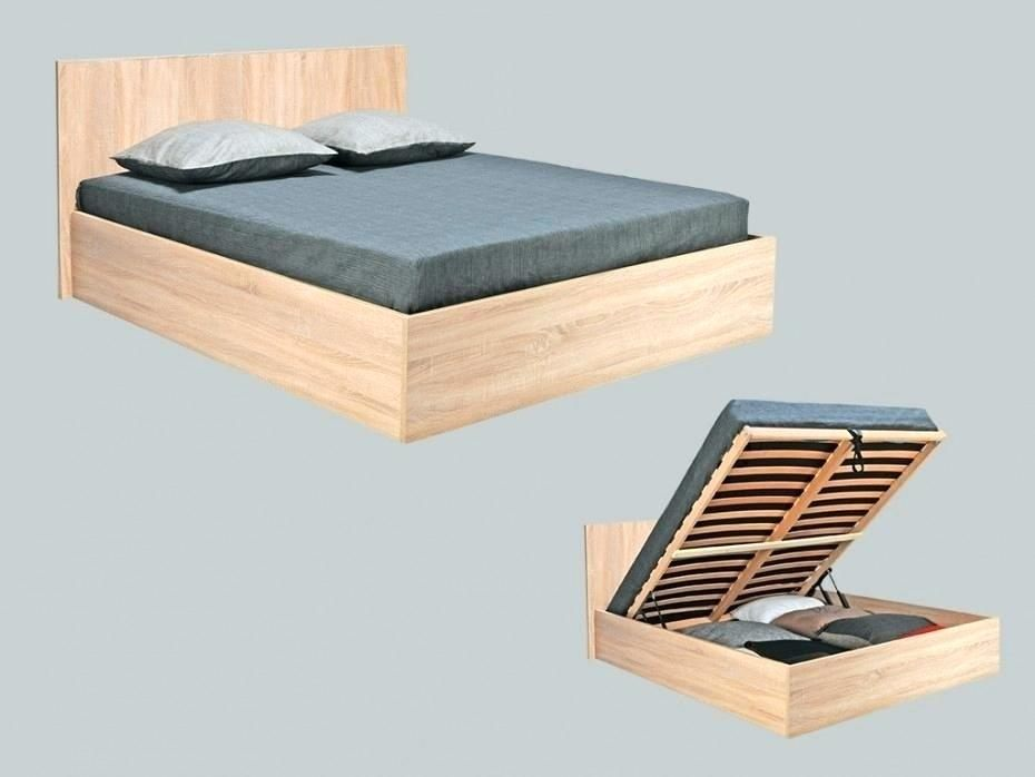 Lit 160 Ikea De Luxe Lit En 160 Ikea Exceptionnel Lit Mandal Ikea Lit Mandal Ikea 160