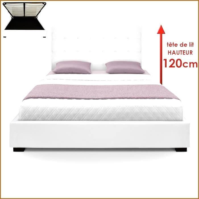 Lit 160 Rangement Belle Tete De Lit Rangement 160 Beau Galerie Idee Tete De Lit Tete Lit
