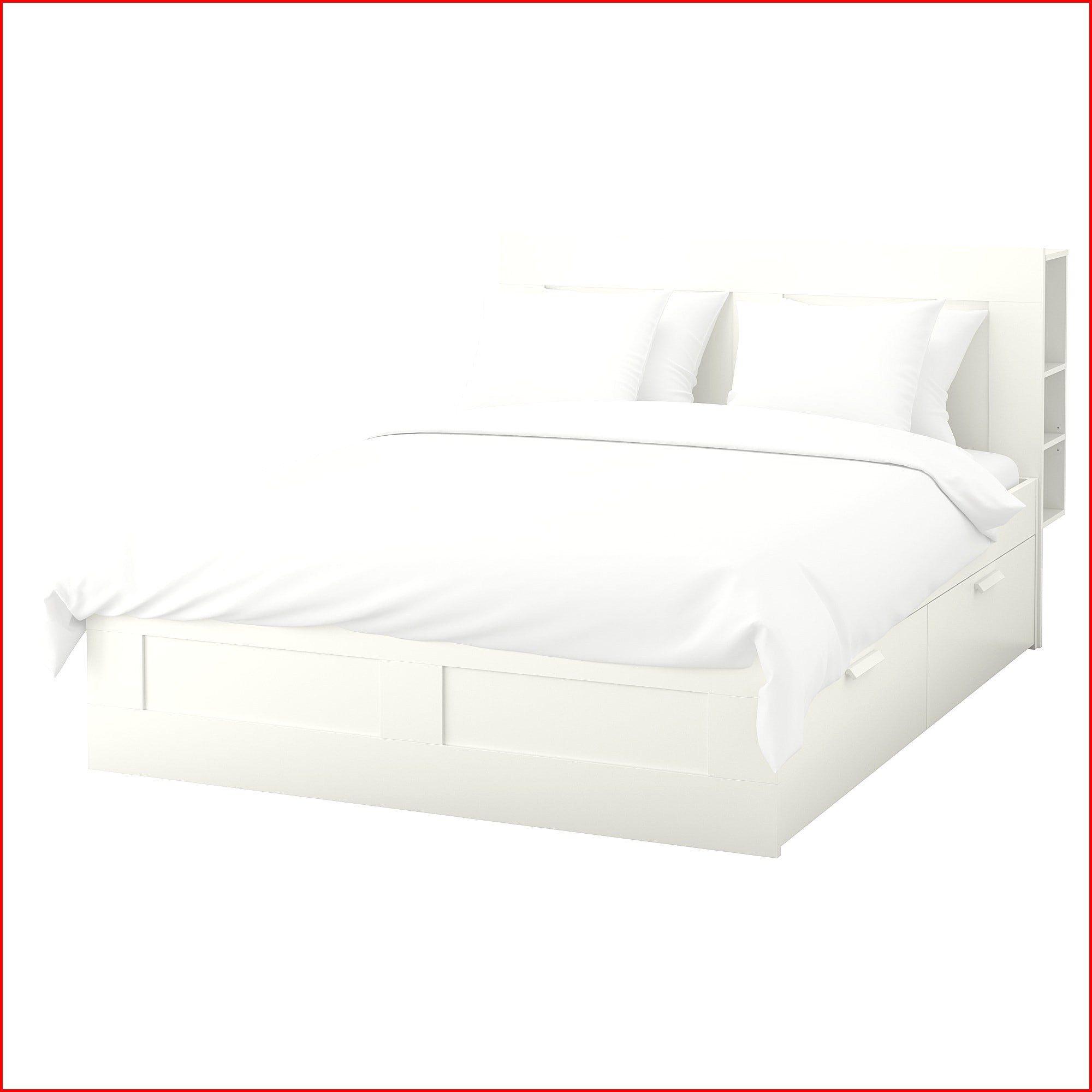 Lit 160×200 Avec Chevet Integre Frais Tete De Lit Avec Chevet Ikea