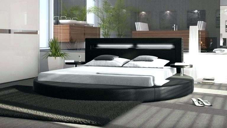 Lit 160×200 Avec Chevet Integre Unique Chevet De Lit Design Vente Lit Design Pas Cher tokyo Bas Tete De Lit
