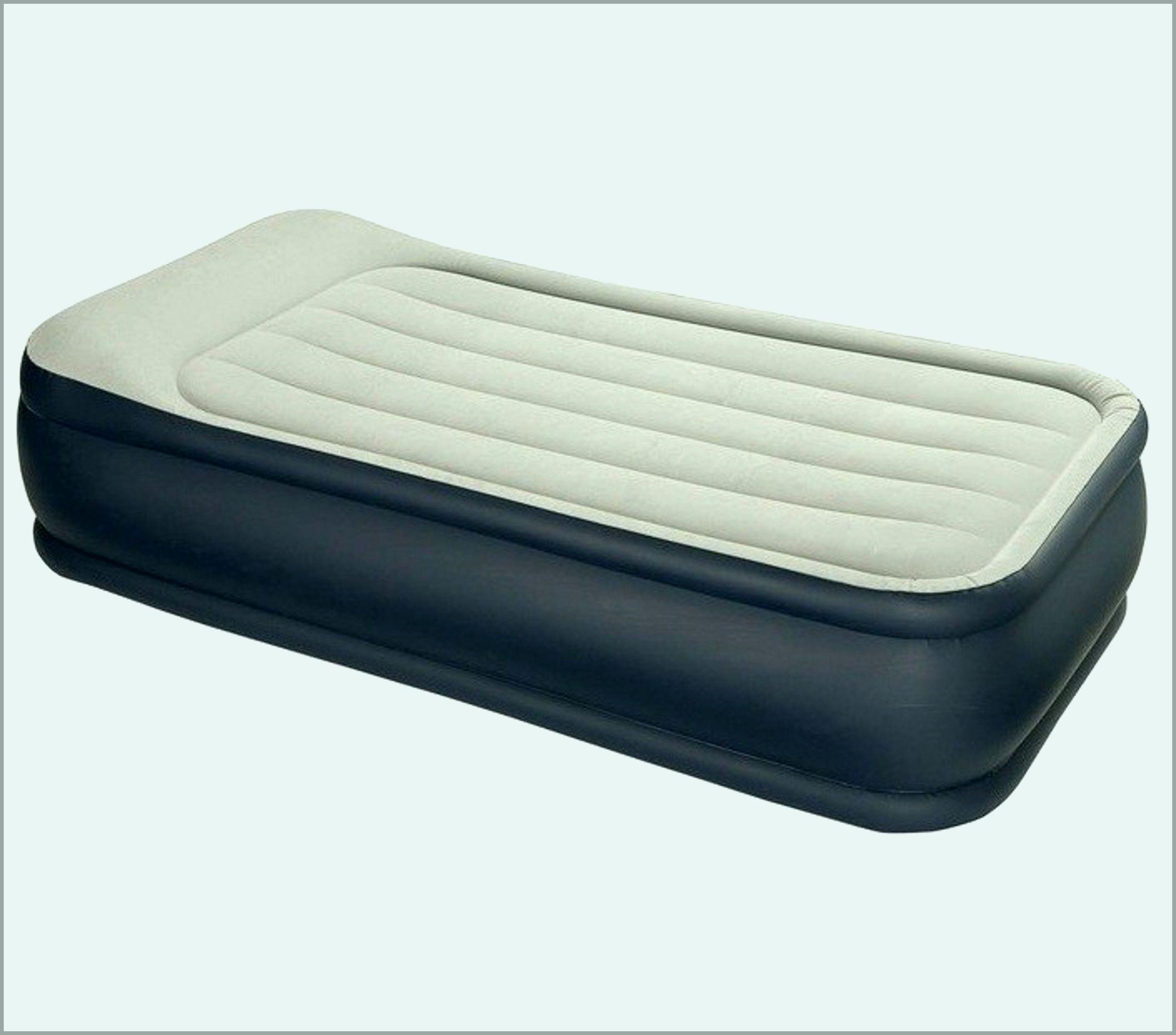 Lit 160×200 Avec Rangement Intégré Luxe Lit 160—200 Avec Rangement Intégré Génial Lit Avec Rangement Intégré