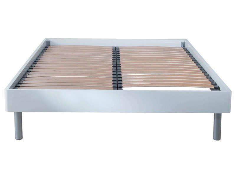 Lit 160×200 Avec sommier Belle sommier Et Matelas Ikea Frais Lit Avec sommier 160—200 Maison Design