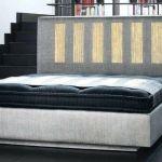Lit 160x200 Avec Sommier Magnifique Lit Sommier Ikea – Boostmed