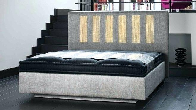 Lit 160×200 Avec sommier Magnifique Lit sommier Ikea – Boostmed