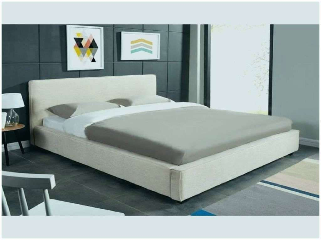 Lit 160×200 Avec sommier Nouveau Frais Lit 140×190 Design Pour Alternative Lit Adulte 160×200 Avec