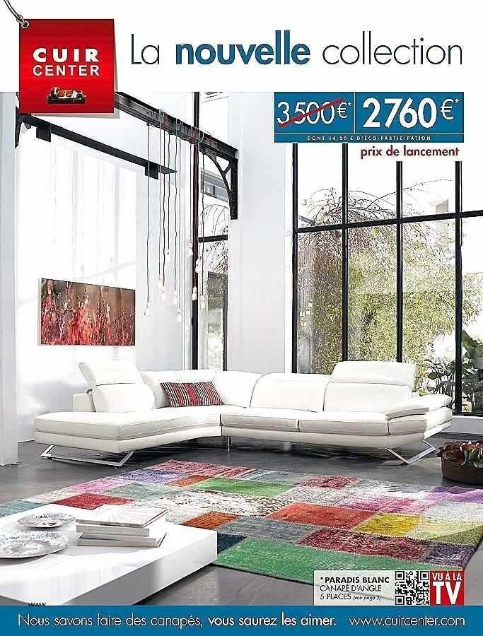 54 Unique Lit 160×200 Blanc Graphique