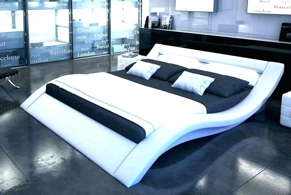 Lit 160×200 Blanc Inspiré Alase Pour Lit Lit Japp but Lit Banc De Lit Japp but Koujin Info