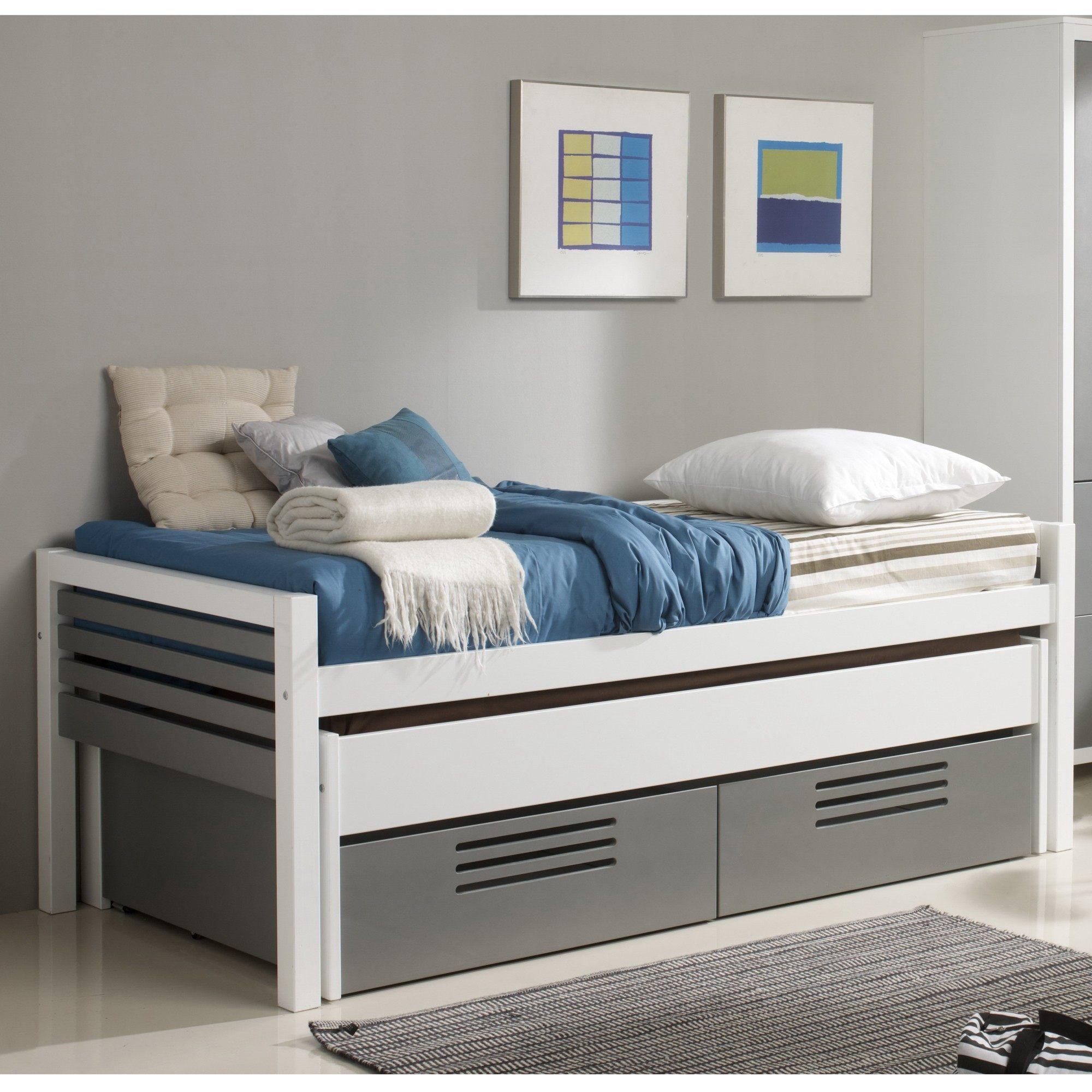 Banc De Lit but Beautiful but Lit 27 sommier Electrique Ikea Coffre