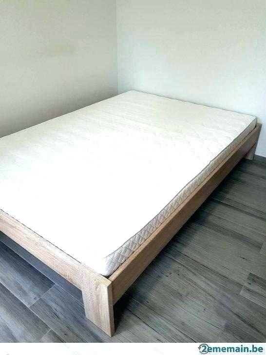 Lit 160x200 Blanc Magnifique Lit Ikea 160—200 Topper Spannbettlaken 160a200 Inspirierend Jersey