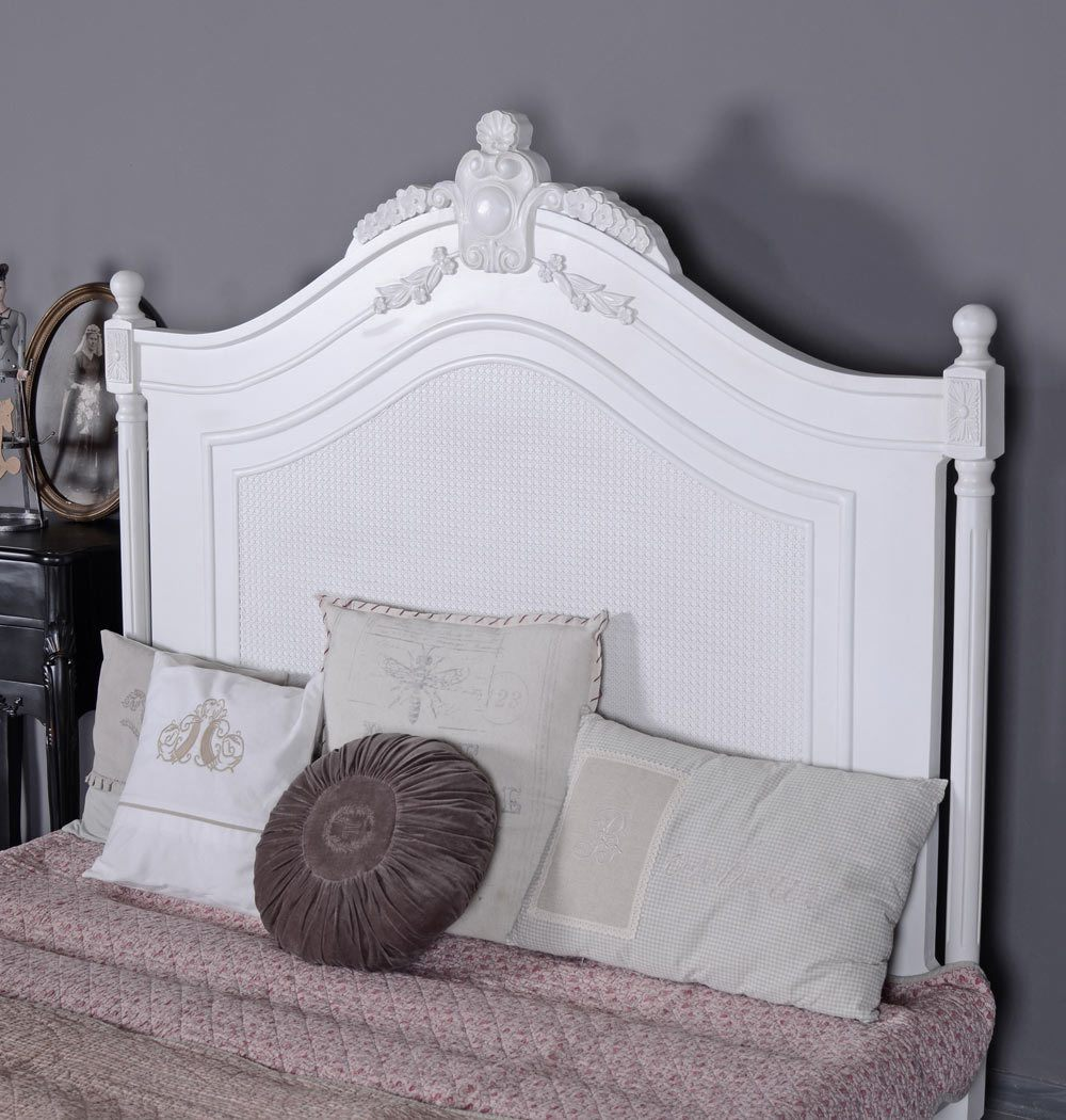 Lit 160×200 Blanc Magnifique Lit Mezzanine Ikea Svarta Lit Mezzanine 160—200 Ikea Lit Lit