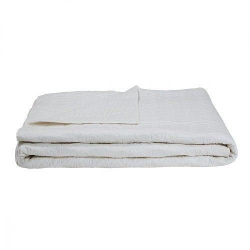 Lit 160×200 Blanc Meilleur De Parure De Lit Olivier Desforges Petit Jour Zinc Linge De Lit Haut
