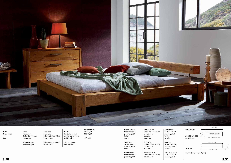 Lit 160×200 Bois Inspirant Lit Design 160—200 Prodigous Image Tate De Lit Bois Ikea Lit 160—200