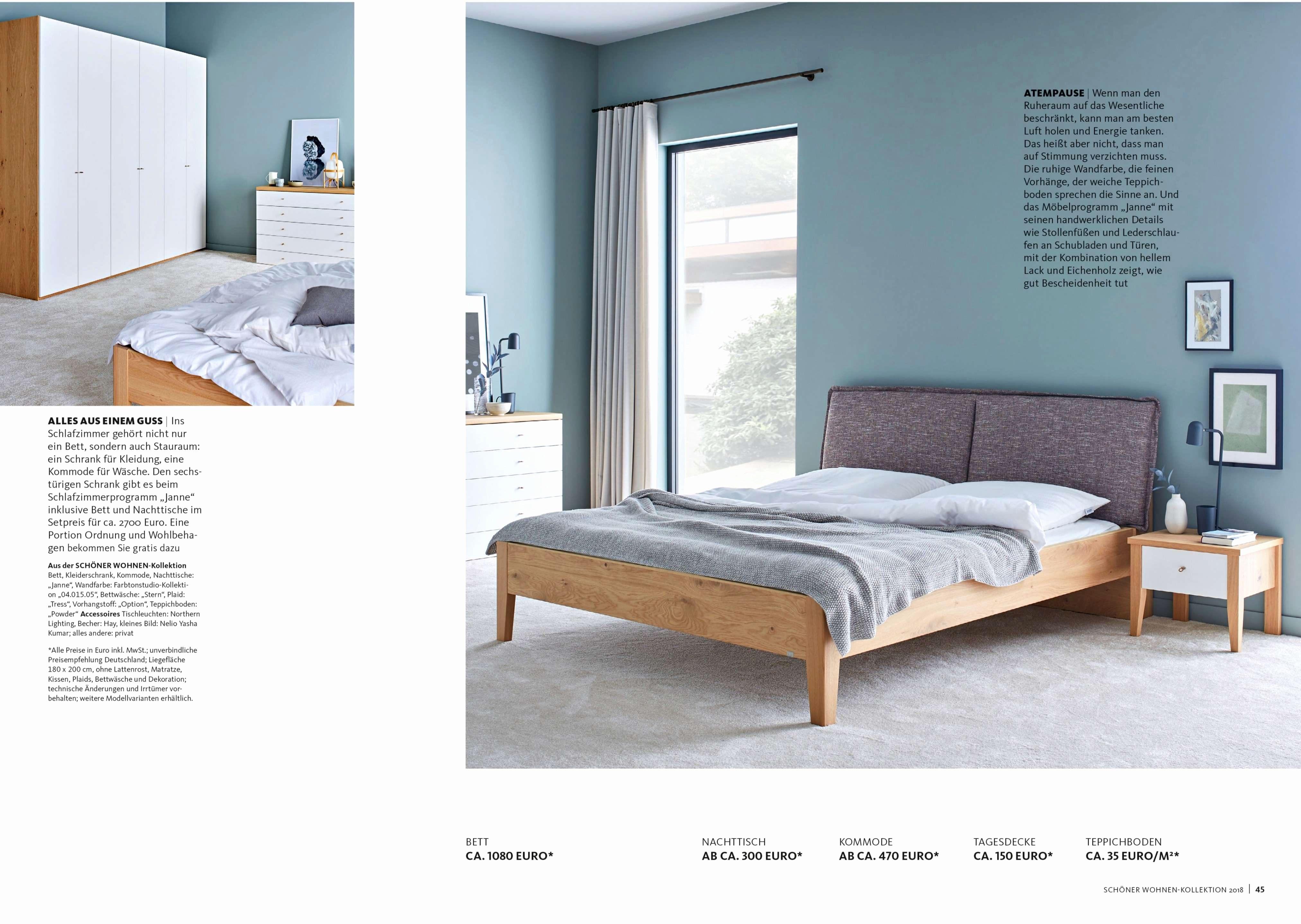 Lit 160×200 Bois Massif Belle Lit Design Led 160—200 Génial Luxe élégant Le Meilleur De Beau