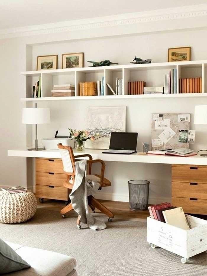 Lit 160×200 Bois Massif Fraîche Lit Design 160—200 Prodigous Image Tate De Lit Bois Ikea Lit 160—200