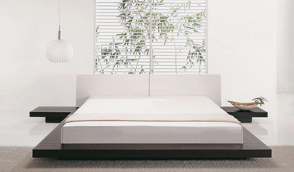 Lit 160×200 Coffre Génial Lit Design Led 160—200 Impressionnant Lit Coffre 160—200 Ikea