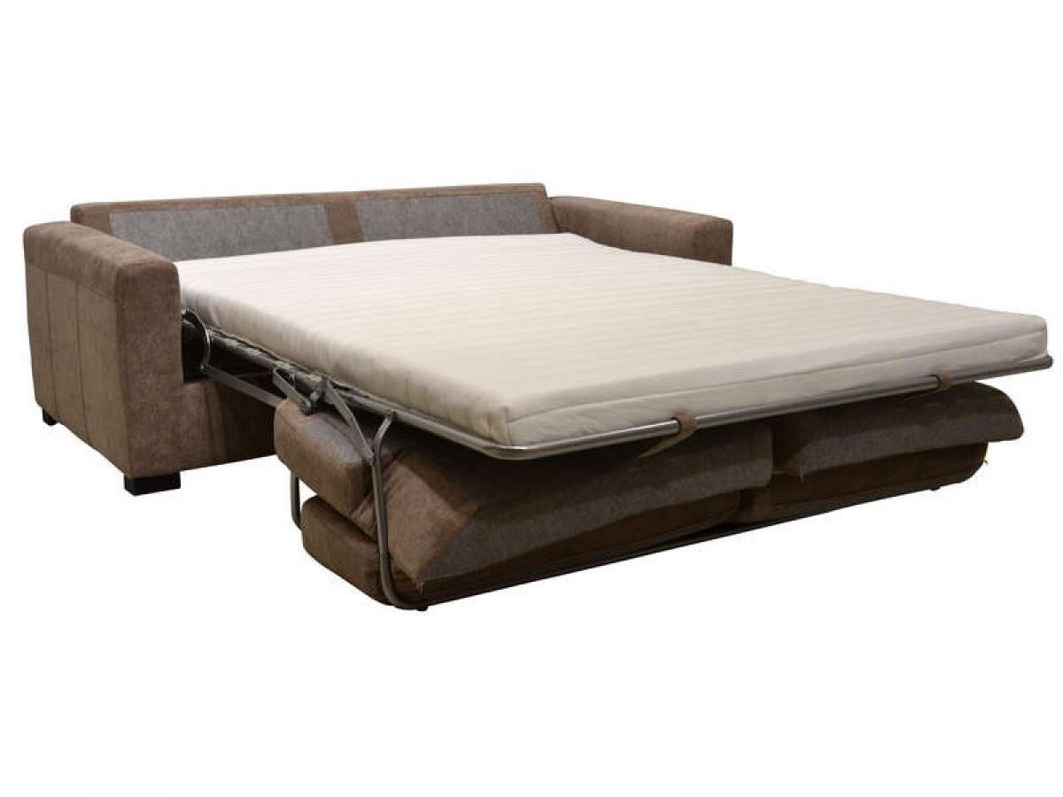 Lit 160×200 Conforama Le Luxe Lit 180×200 Conforama Nouveau Lit Design Led 160×200 Doppelbett 180
