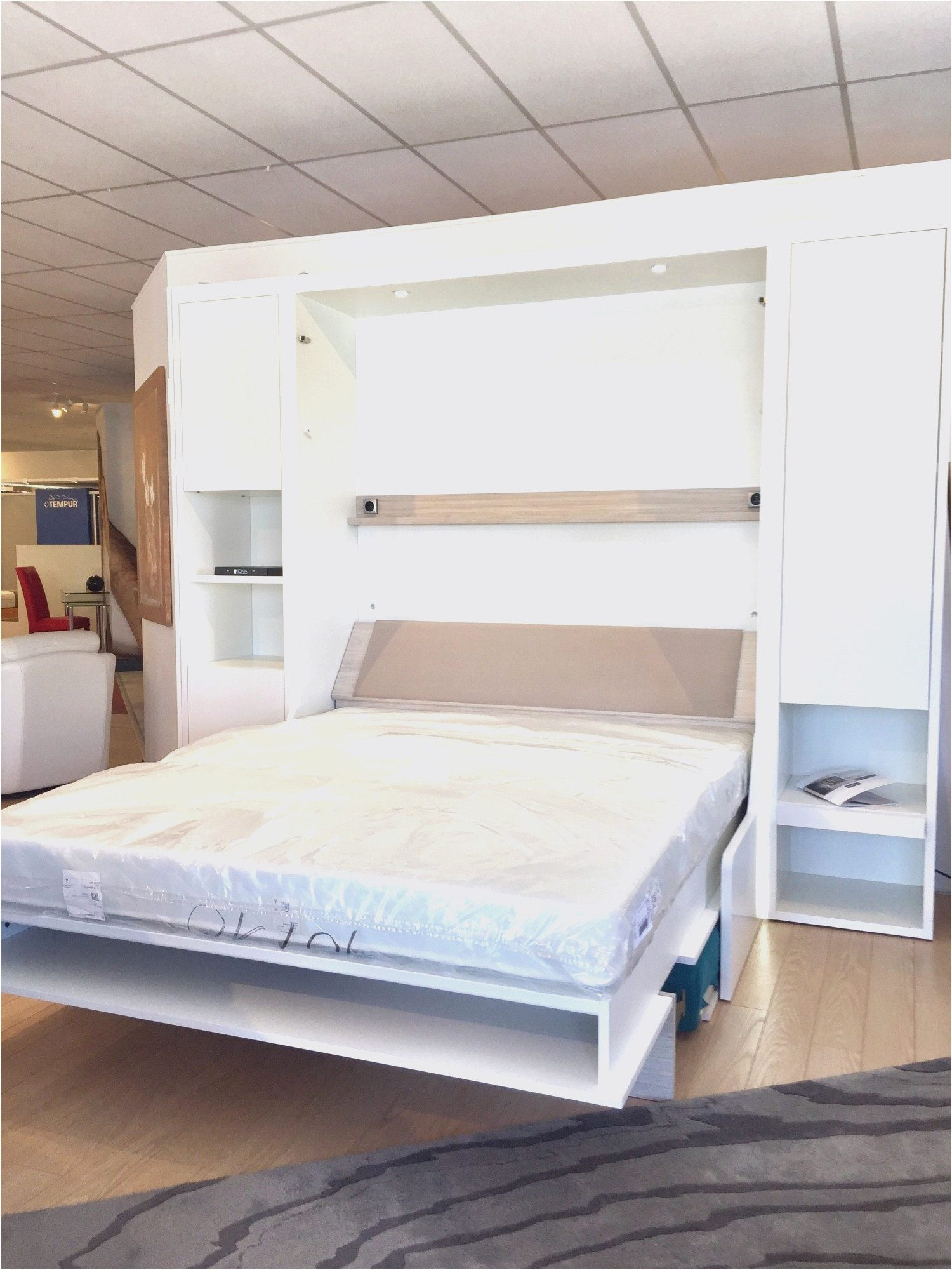 Lit 160×200 Conforama Nouveau Joli Armoire Lit 160×200 Avec 20 Beautiful Conforama Armoire Chambre