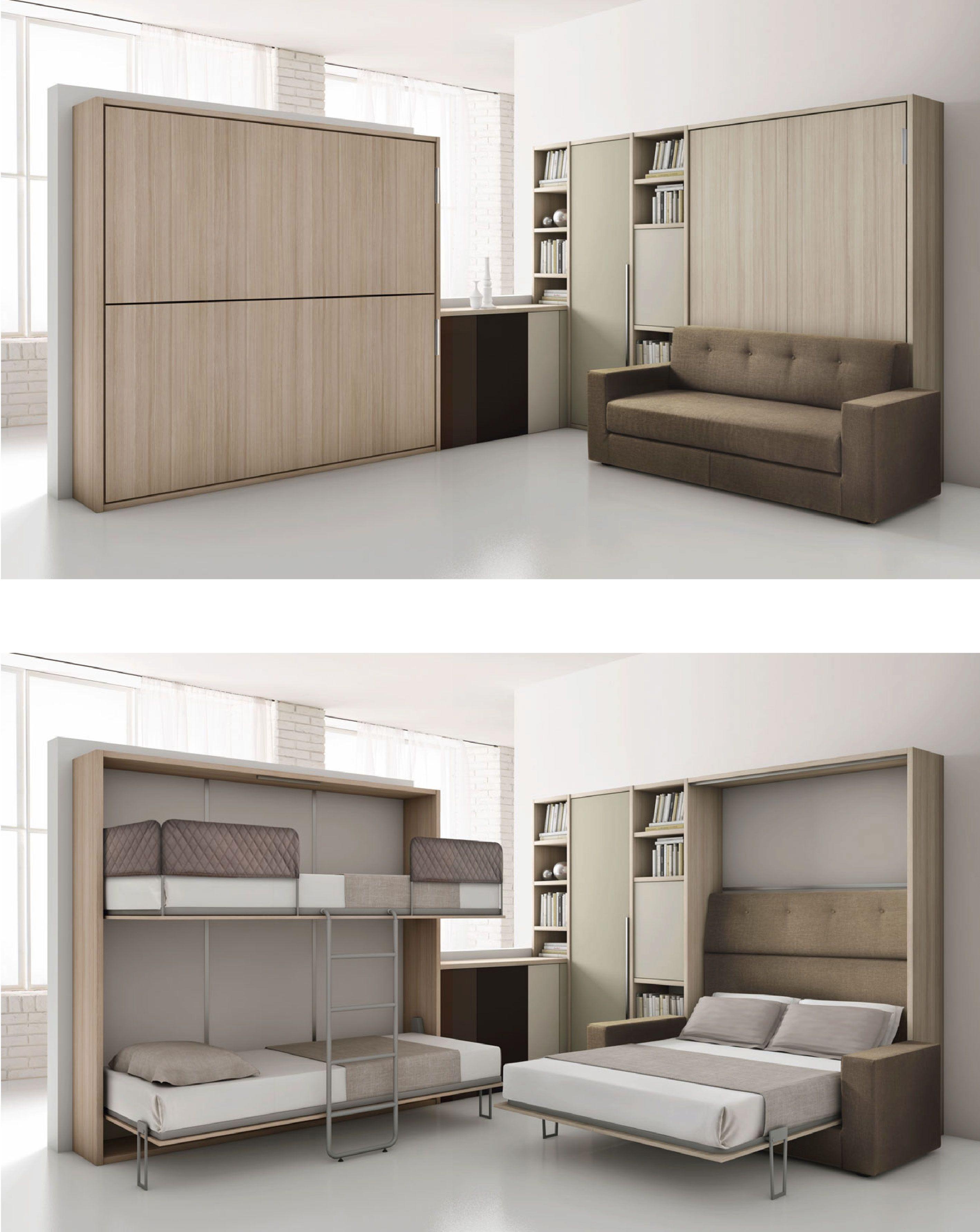 Lit 160×200 Design Bel Beau Armoire Lit 160×200 Avec Lit Armoire 160—200 Awesome Banquette