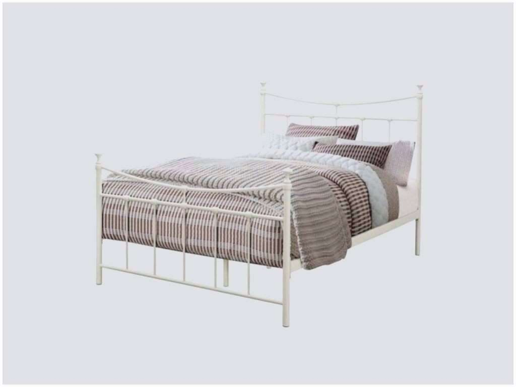 Lit 160×200 Design Charmant Elégant Ikea Matelas 180—200 Unique Lit 160 X 200 Belle Bett Holz