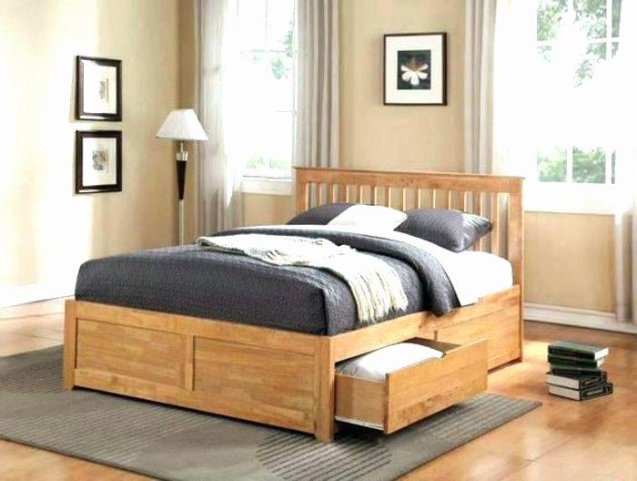Lit 160×200 Design Douce Structure Lit 160—200 Luxe Oppland Bettgestell 160—200 Cm Ikea