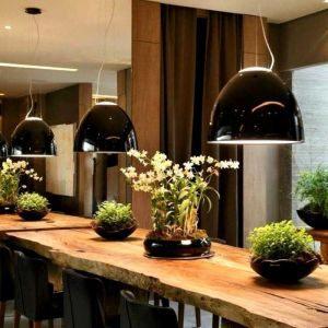 Lit 160×200 Design Génial Lit En Bois Brut Tete De Lit Nouveau Stunning Lit En Bois