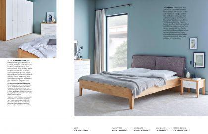 Lit 160×200 Design Inspirant Matratzen 160 X 200 Möbel Außergewöhnlich Boxspringbett 160—200 Grau