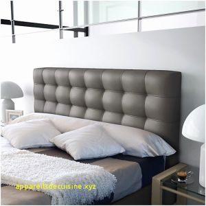 Lit 160×200 Design Joli Couvre Lit Design 26 Unique De Couvre Lit 160—200