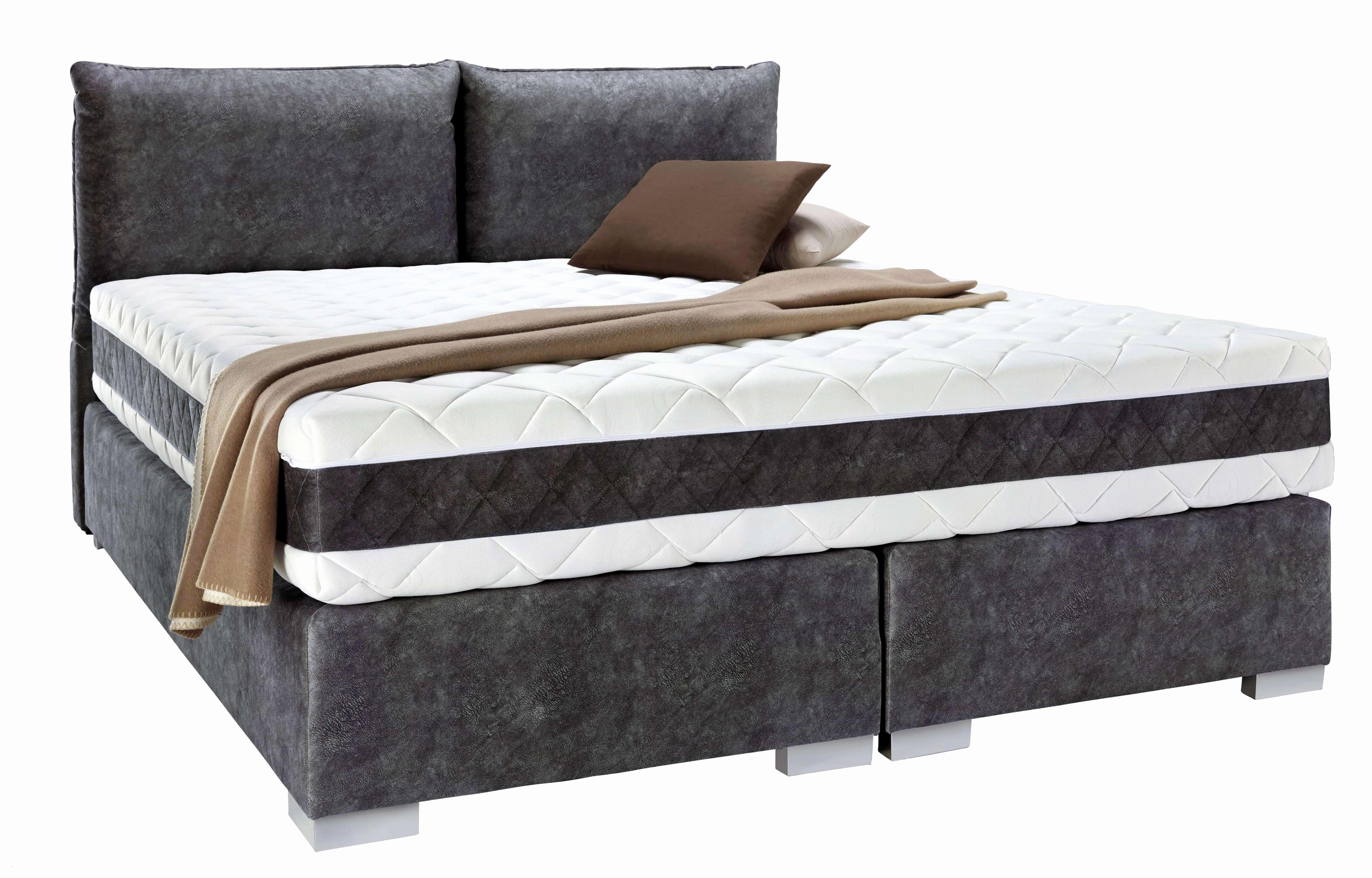Lit 160×200 Design Luxe Lit 160—200 Design Génial Luxe élégant Le Meilleur De Beau Frais