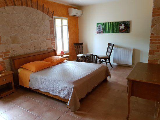 Lit 160×200 Design Magnifique Chambre Bambou T De 160 X 200 Cm Wc Salle De Privé Picture Of