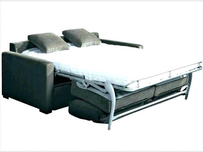 Lit 160×200 Ikea Agréable Lit En 160 Ikea Lit 160—200 Ikea Matelas Lit Coffre 160—200 Ikea