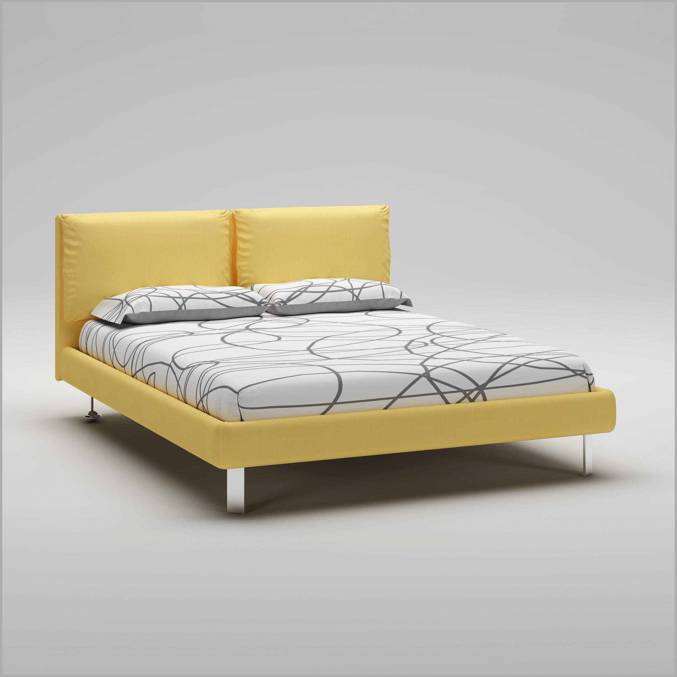 Lit 160 200 Ikea élégant Lit Haut Lit 160 200 Gris Frais