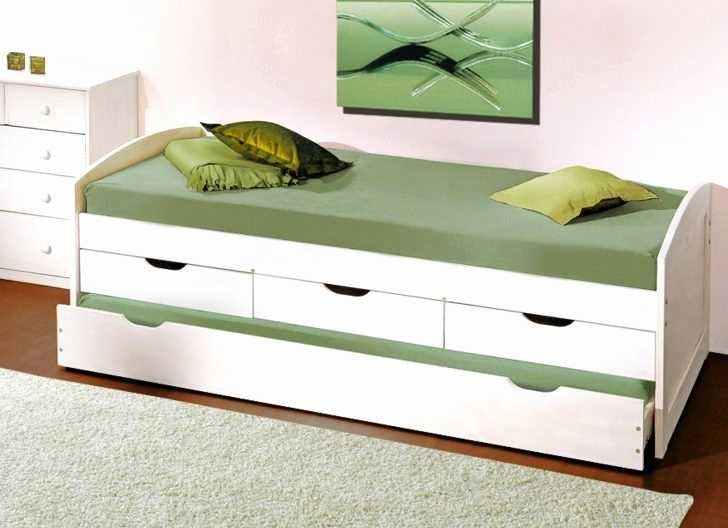 Lit 160x200 Ikea Magnifique 27 Top Ikea Dalselv Bed Frame Opinion Bed Frame