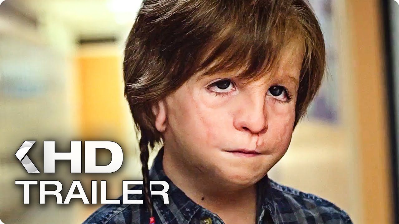 Lit 160×200 Led Agréable Wonder Trailer 2017