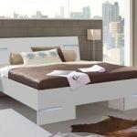 Lit 160x200 Led Beau Lit 180x200 Conforama Nouveau Lit Design Led 160x200 Doppelbett 180