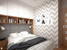 46 Best Bed images