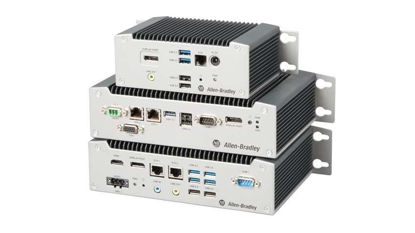 Lit 160×200 Led Unique Smart Manufacturing Begins with the Connected Enterprise