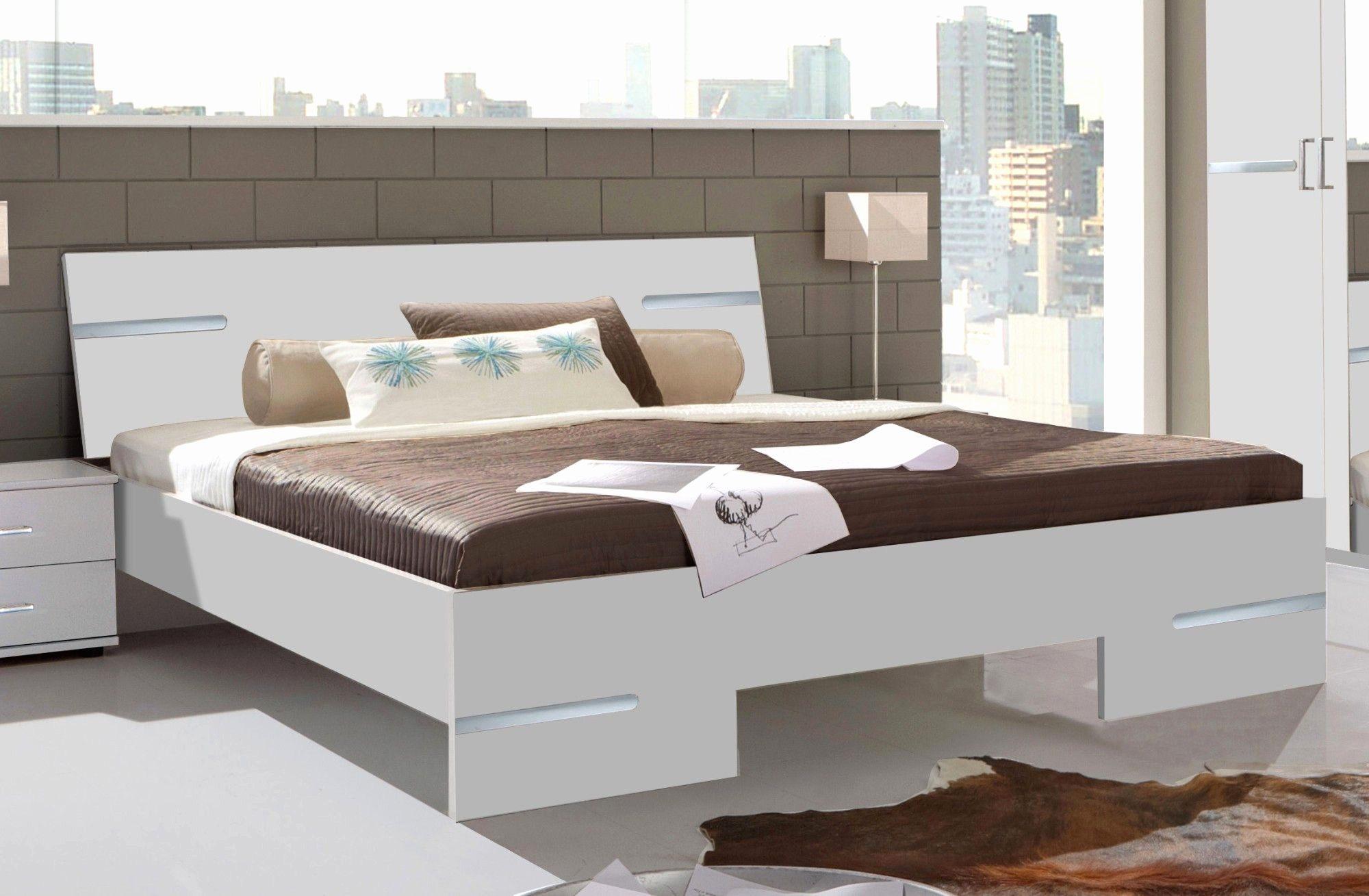 Lit 160×200 Rangement Douce Lit 160 Rangement Beau Chambre A Coucher Ikea Nouveau 25 Lit Blanc
