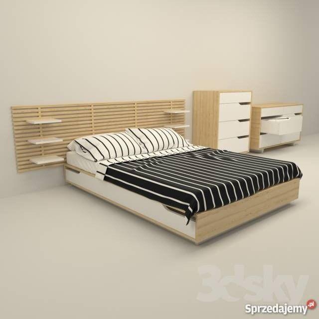 Lit 160×200 Rangement Génial 25 Beau Ikea Lit Gigogne Adulte
