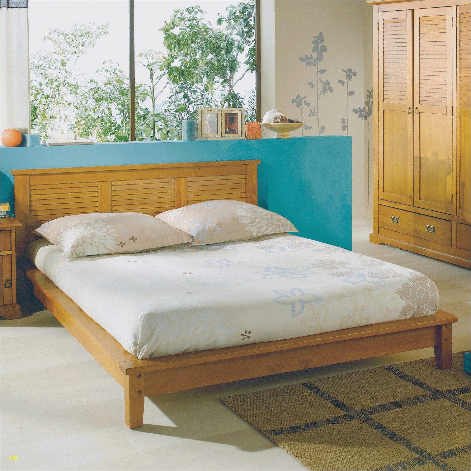 Lit 160×200 Rangement Génial Tete De Lit Rangement 160 Ikea Tete De Lit 160 Meilleur De Image