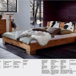 Lit 160x200 Soldes Luxe Lit Design Led 160—200 Frais Lit 160—200 Design Achat Lit 160—200