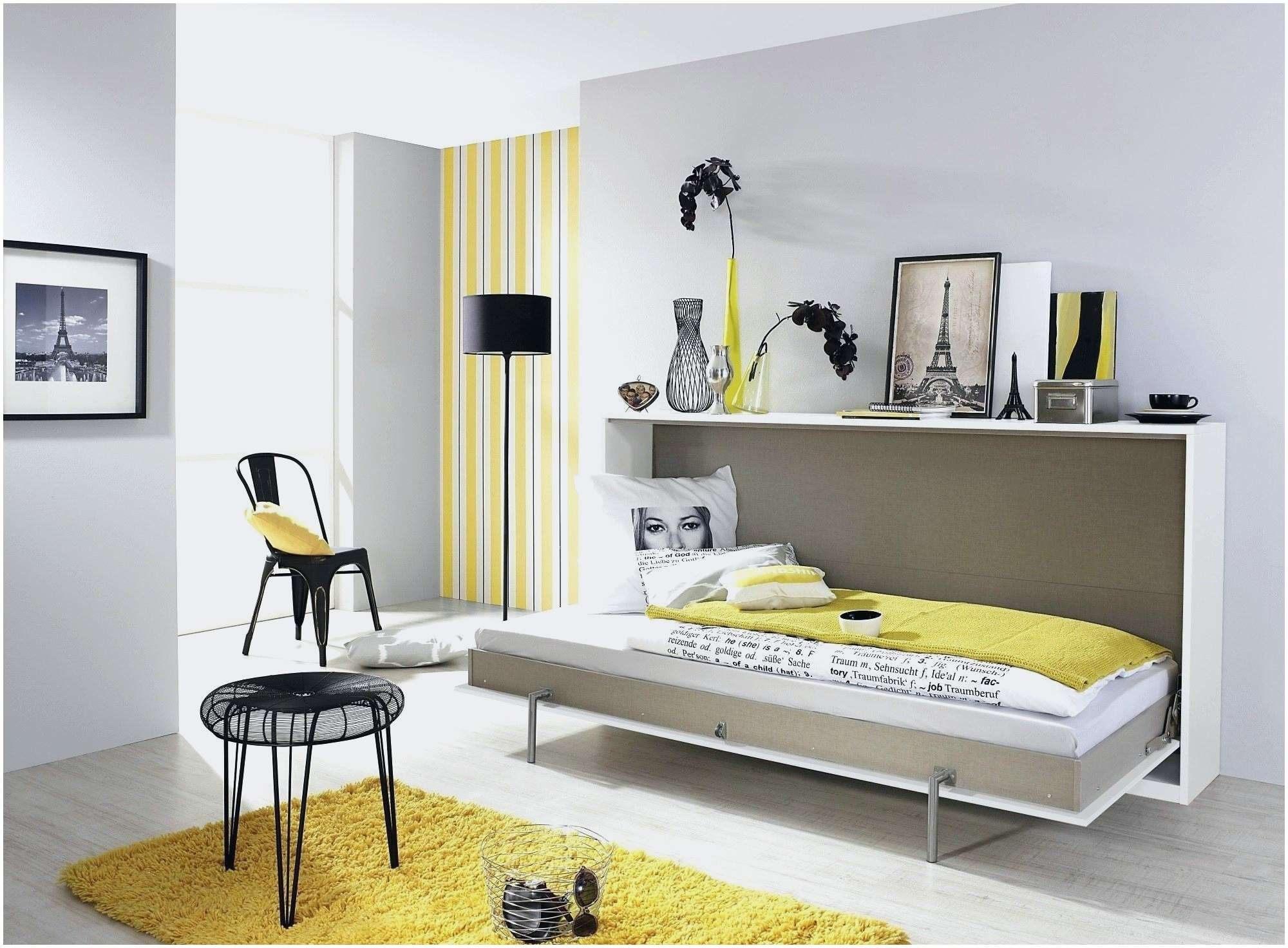 Lit 160×200 sommier Inclus Agréable Frais Lit Design 160—200 Primaire Collection sommier Matelas 160—200