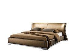 Lit 160×200 sommier Inclus Inspiré Lit Design En Tissu Lit Double 160×200 Cm Gris sommier Inclus