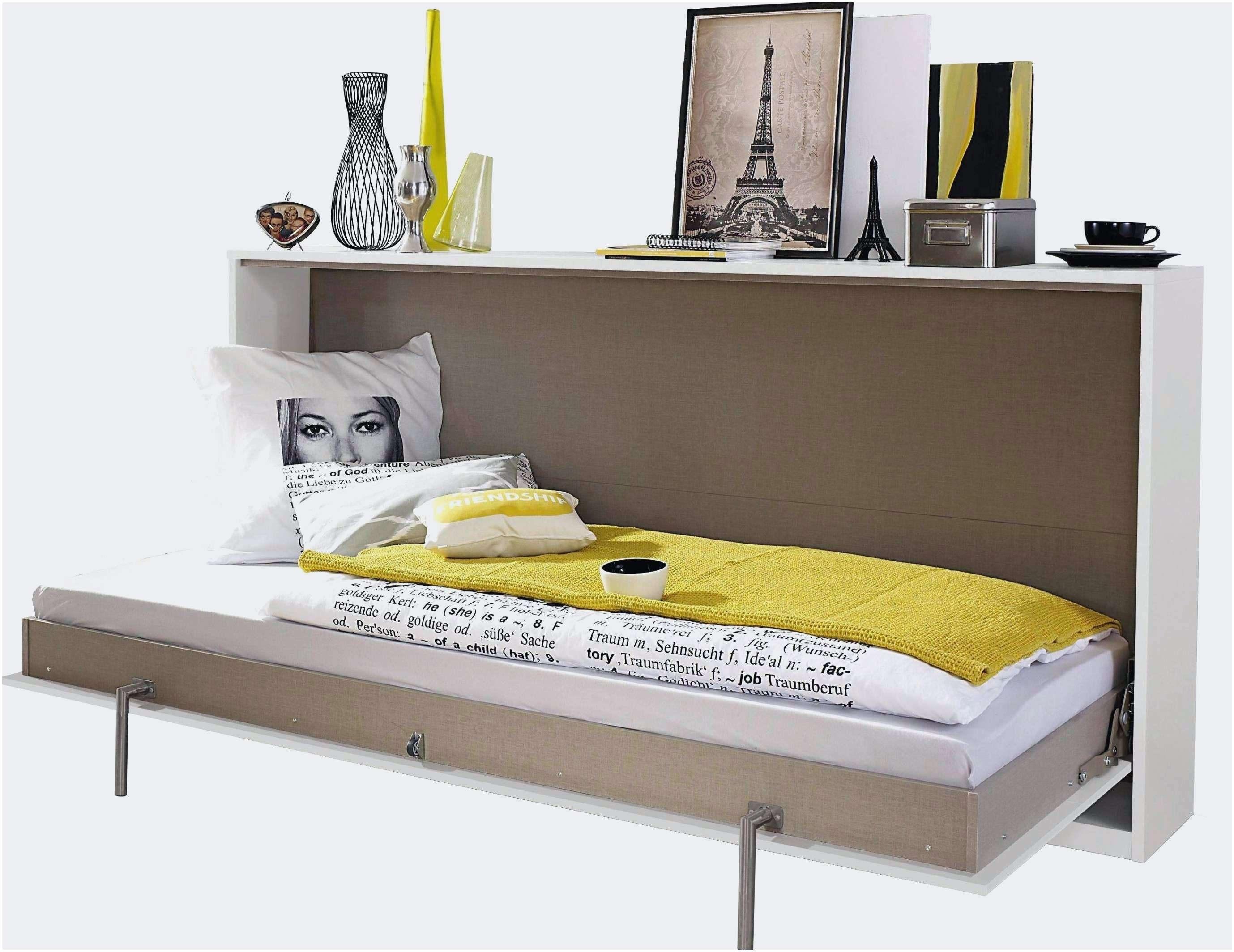 Lit 160×200 Tiroir Douce Frais Lit Design 160—200 Primaire Collection sommier Matelas 160—200