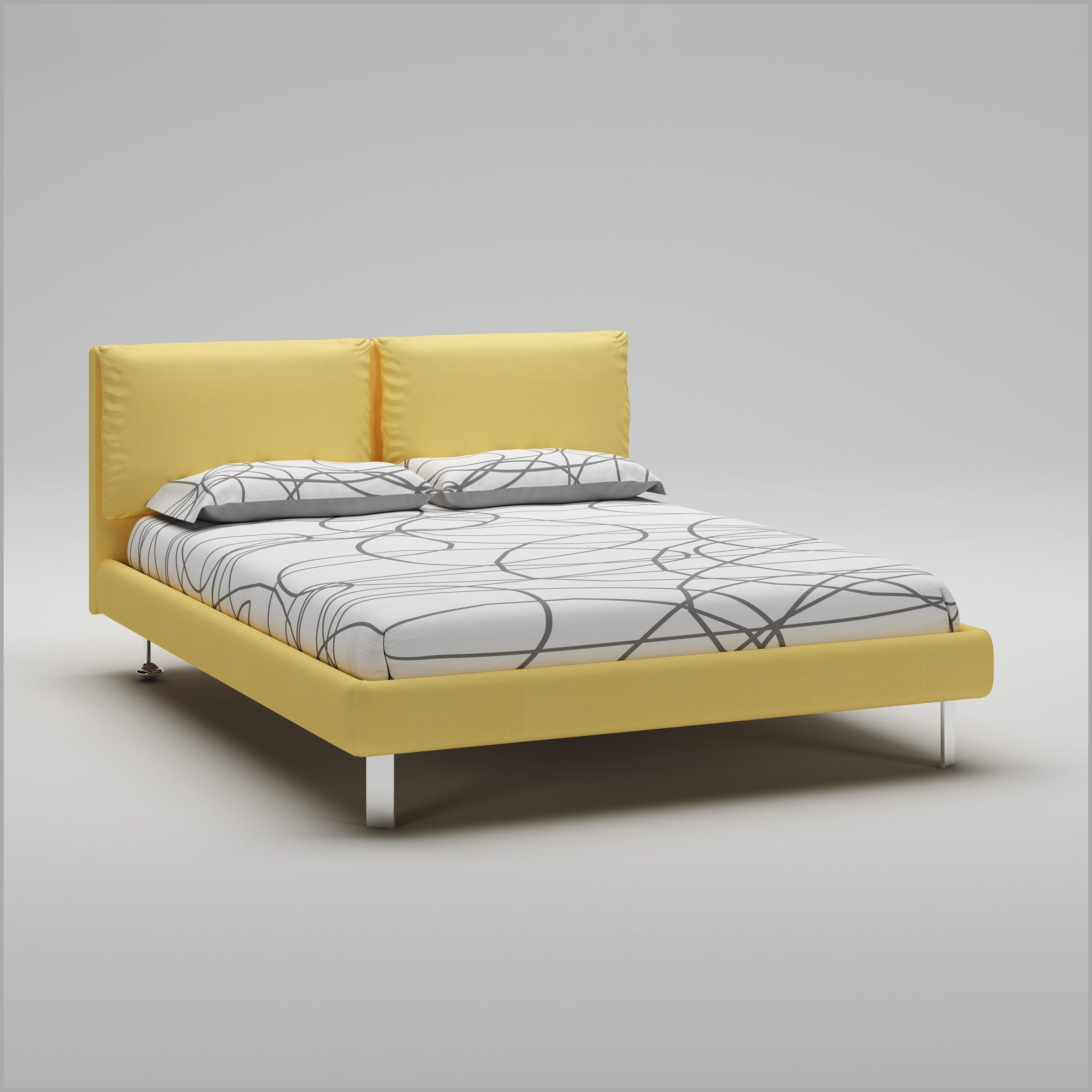 Lit 160×200 Tiroir Nouveau Lit Metal 160×200 Lit A Tiroir Ikea Cadre De Lit Trysil Jugendbett