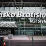 Lit 180 Ikea Belle A Private Investor Will Rent Bratislava Airport For 30 Years
