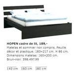 Lit 180 Ikea Belle Ikea Drap De Lit 20 Incroyable Matelas sommier Ikea Galerie Acivil