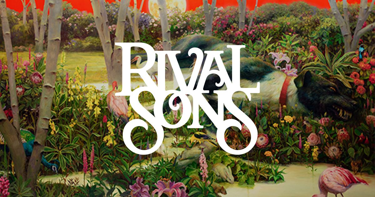 Lit 180 Ikea Douce Rival sons
